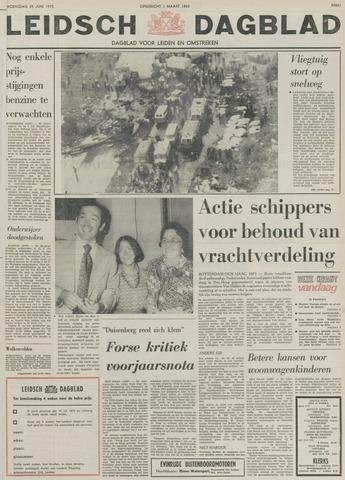 Leidsch Dagblad 1975-06-25