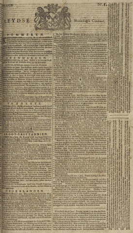 Leydse Courant 1759-07-09