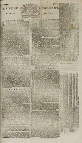 Leydse Courant 1790-07-26