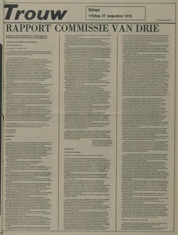 Nieuwe Leidsche Courant 1976-08-27