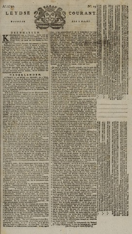 Leydse Courant 1790-03-08