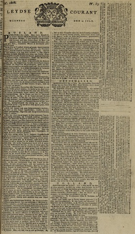 Leydse Courant 1808-07-25