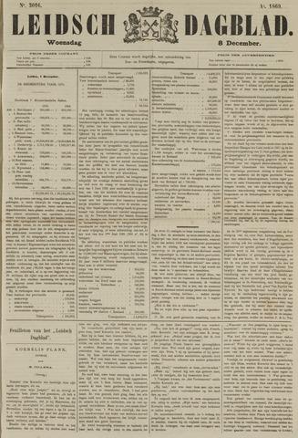 Leidsch Dagblad 1869-12-08