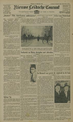 Nieuwe Leidsche Courant 1947-02-28