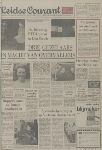 Leidse Courant 1973-01-30