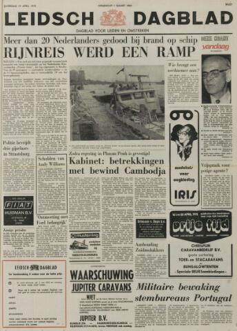 Leidsch Dagblad 1975-04-19