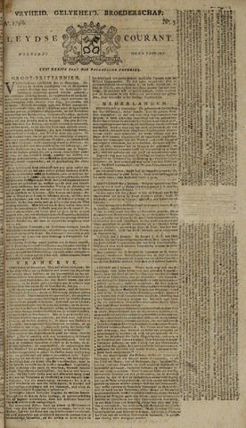 Leydse Courant 1796-01-06