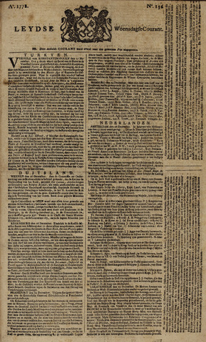Leydse Courant 1778-12-30