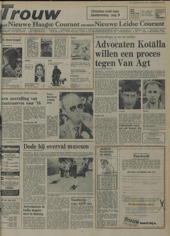 Nieuwe Leidsche Courant 1975-06-28