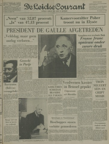 Leidse Courant 1969-04-28