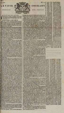 Leydse Courant 1790-02-03