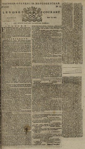 Leydse Courant 1796-05-23
