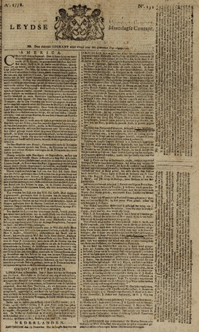 Leydse Courant 1778-12-21