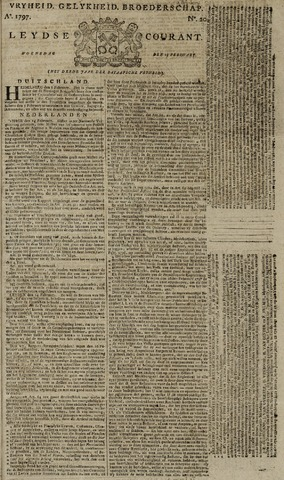 Leydse Courant 1797-02-15