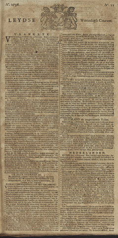 Leydse Courant 1756-02-18
