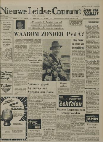 Nieuwe Leidsche Courant 1967-03-23