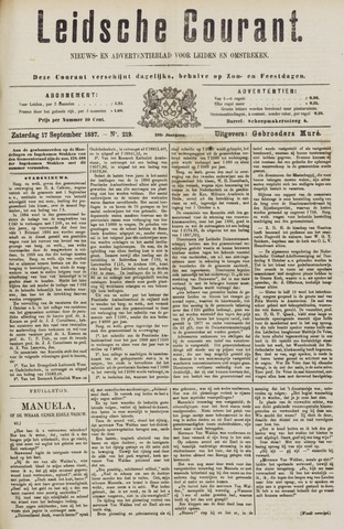 Leydse Courant 1887-09-17
