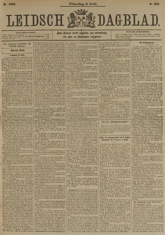 Leidsch Dagblad 1902-07-08