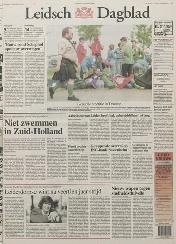 Leidsch Dagblad 1994-08-02