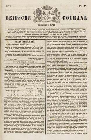 Leydse Courant 1873-06-04