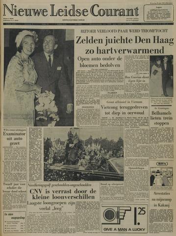 Nieuwe Leidsche Courant 1965-06-30