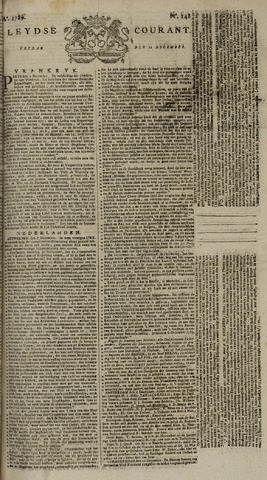 Leydse Courant 1789-12-11