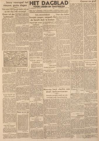 Dagblad voor Leiden en Omstreken 1944-05-04