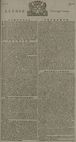 Leydse Courant 1728-08-23