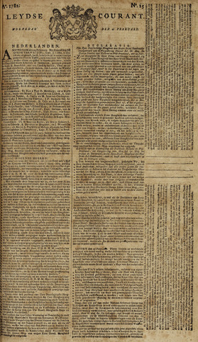 Leydse Courant 1782-02-27