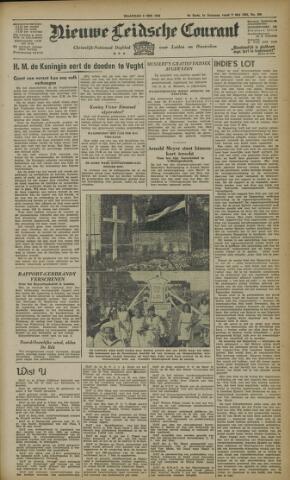 Nieuwe Leidsche Courant 1946-05-06