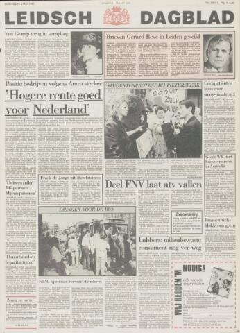 Leidsch Dagblad 1990-05-02