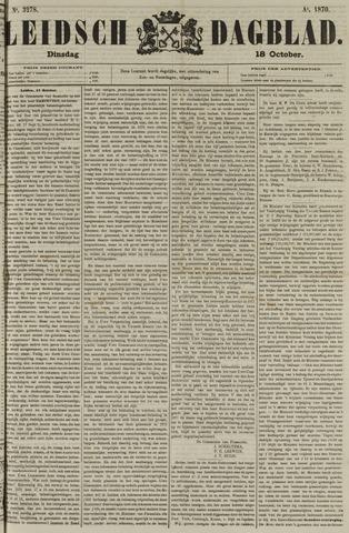 Leidsch Dagblad 1870-10-18