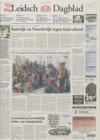 Leidsch Dagblad 1997-09-26