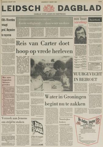 Leidsch Dagblad 1979-03-06