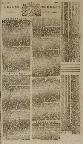 Leydse Courant 1789-02-16