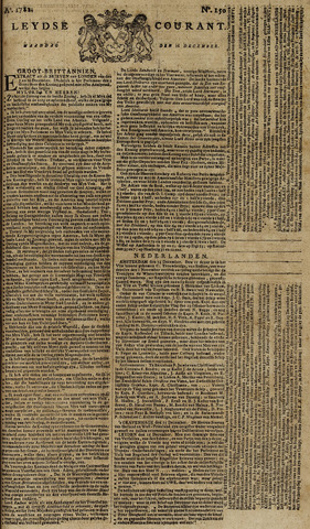Leydse Courant 1782-12-16
