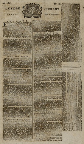 Leydse Courant 1807-12-18