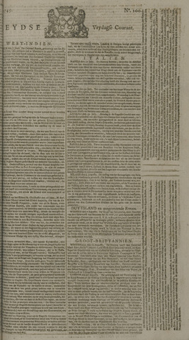 Leydse Courant 1745-08-20