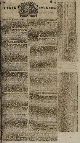 Leydse Courant 1802-06-18