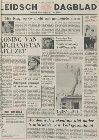 Leidsch Dagblad 1973-07-17