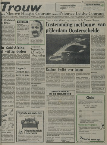 Nieuwe Leidsche Courant 1976-06-18