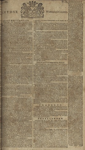 Leydse Courant 1765-07-17