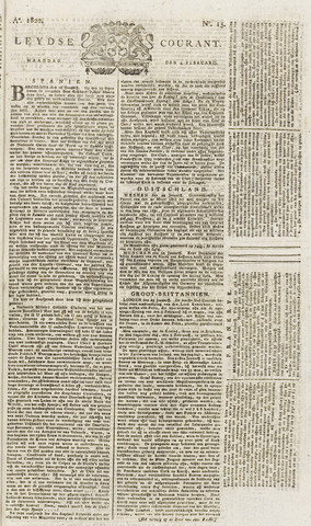 Leydse Courant 1822-02-04