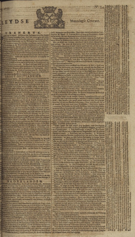 Leydse Courant 1755-05-05