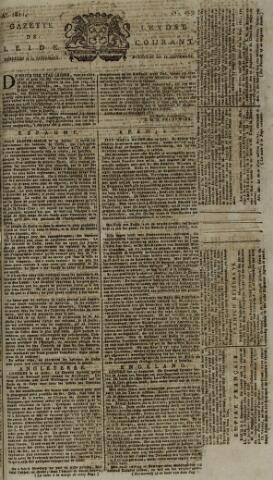 Leydse Courant 1811-09-11