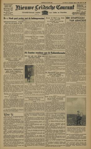 Nieuwe Leidsche Courant 1946-06-25