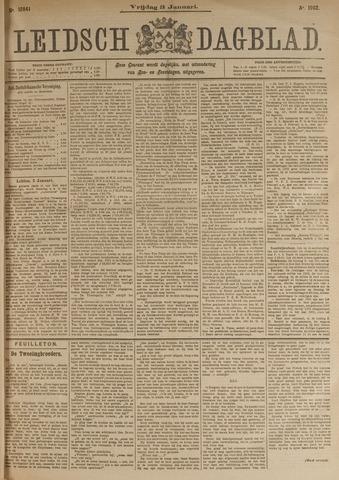 Leidsch Dagblad 1902-01-03