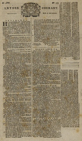 Leydse Courant 1807-12-28
