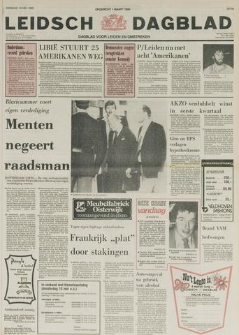 Leidsch Dagblad 1980-05-13