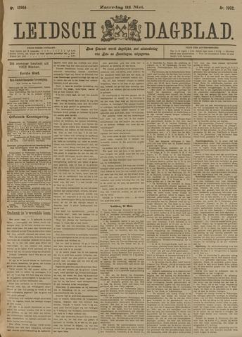 Leidsch Dagblad 1902-05-31